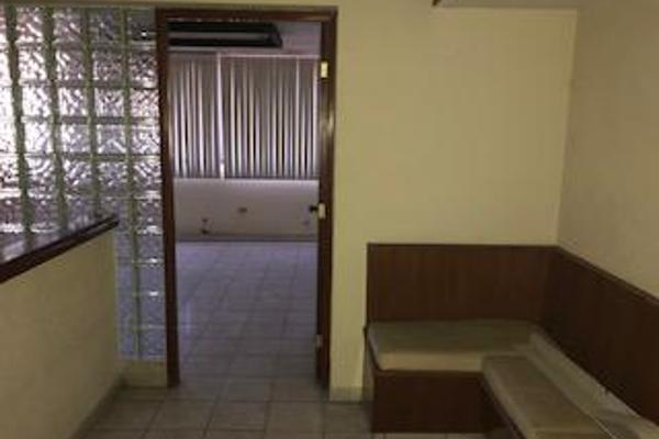 Foto de local en renta en  , centro, culiacán, sinaloa, 9120664 No. 07