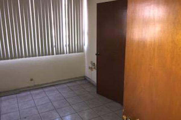 Foto de local en renta en  , centro, culiacán, sinaloa, 9120664 No. 10