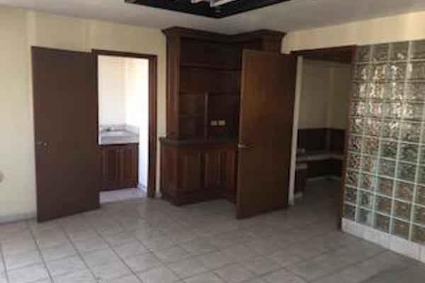 Foto de local en renta en  , centro, culiacán, sinaloa, 9120664 No. 11