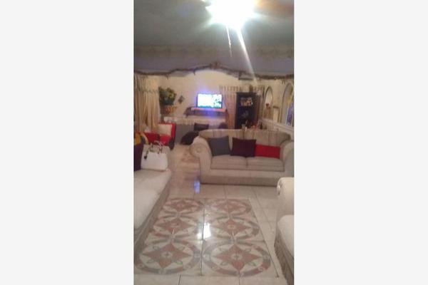 Foto de casa en venta en centro de san nicolas 000, san nicolás de los garza centro, san nicolás de los garza, nuevo león, 7176452 No. 03
