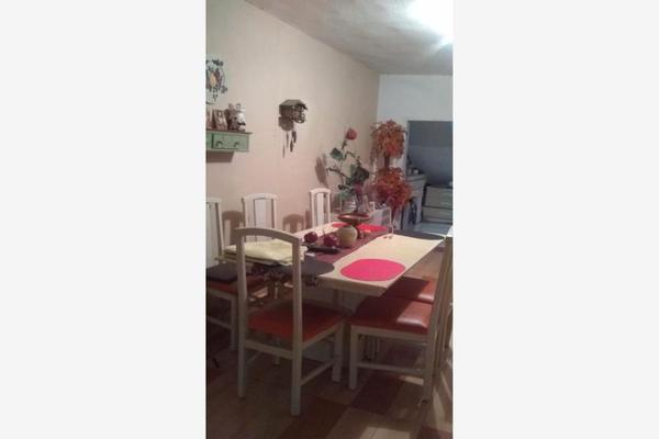 Foto de casa en venta en centro de san nicolas 000, san nicolás de los garza centro, san nicolás de los garza, nuevo león, 7176452 No. 07