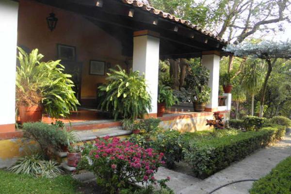 Casa en centro de tonila jal 00 cent colima centro for Casas en renta en colima
