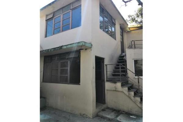 Foto de casa en venta en centro de tulancingo , tulancingo centro, tulancingo de bravo, hidalgo, 15608616 No. 03