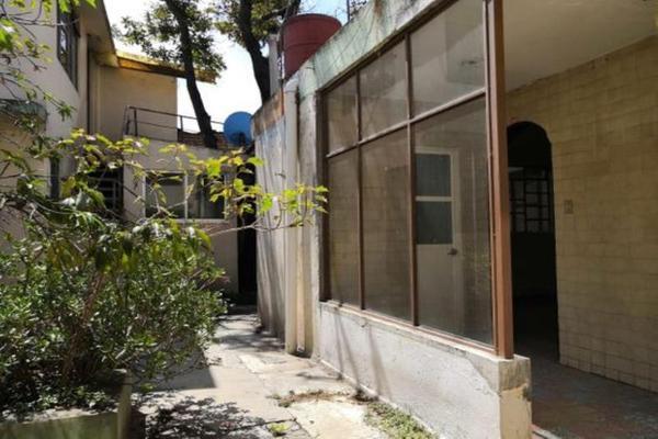 Foto de casa en venta en centro de tulancingo , tulancingo centro, tulancingo de bravo, hidalgo, 15608616 No. 08