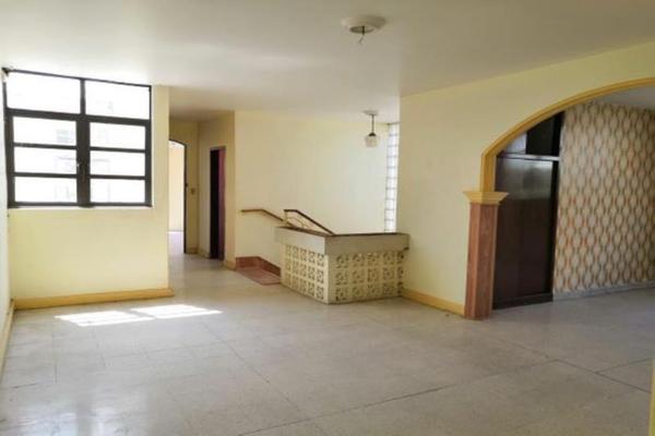 Foto de casa en venta en centro de tulancingo , tulancingo centro, tulancingo de bravo, hidalgo, 15608616 No. 10
