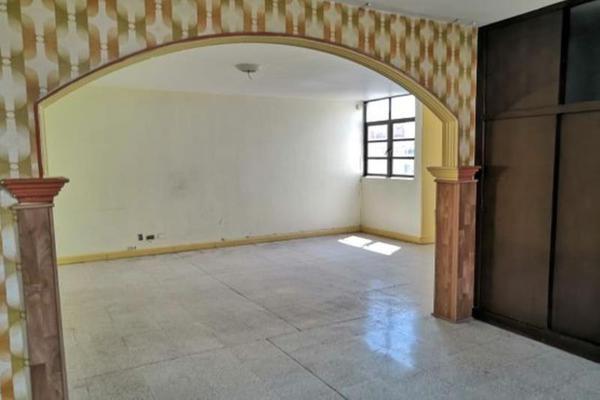 Foto de casa en venta en centro de tulancingo , tulancingo centro, tulancingo de bravo, hidalgo, 15608616 No. 11
