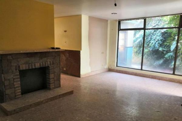 Foto de casa en venta en centro de tulancingo , tulancingo centro, tulancingo de bravo, hidalgo, 15608616 No. 12