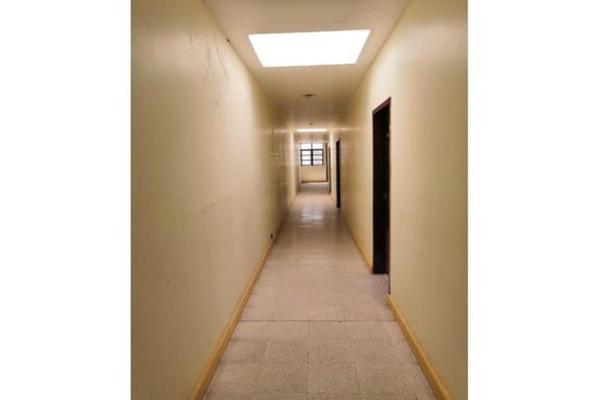 Foto de casa en venta en centro de tulancingo , tulancingo centro, tulancingo de bravo, hidalgo, 15608616 No. 15