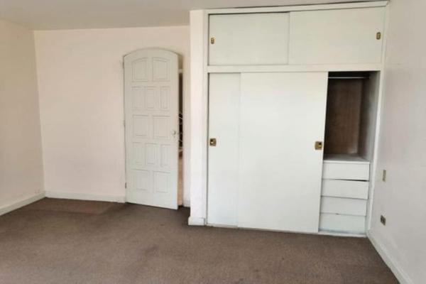 Foto de casa en venta en centro de tulancingo , tulancingo centro, tulancingo de bravo, hidalgo, 15608616 No. 18