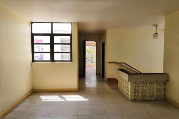 Foto de casa en venta en centro de tulancingo , tulancingo centro, tulancingo de bravo, hidalgo, 15608616 No. 20