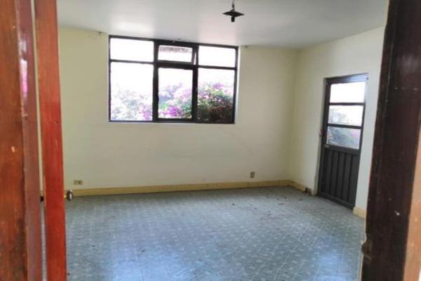Foto de casa en venta en centro de tulancingo , tulancingo centro, tulancingo de bravo, hidalgo, 15608616 No. 21