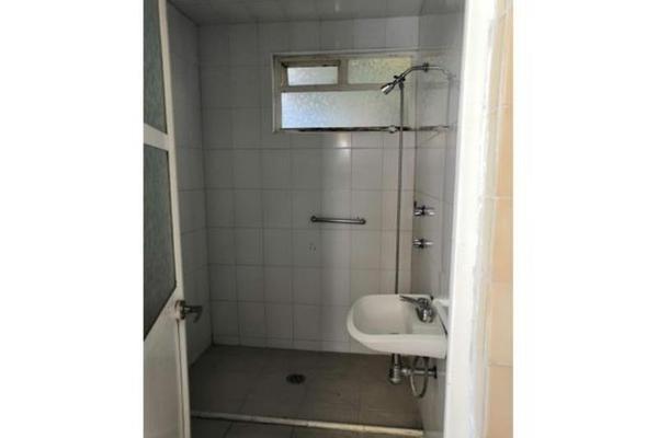 Foto de casa en venta en centro de tulancingo , tulancingo centro, tulancingo de bravo, hidalgo, 15608616 No. 24