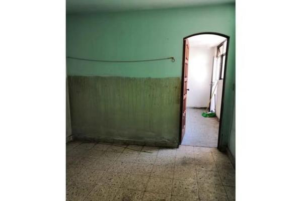 Foto de casa en venta en centro de tulancingo , tulancingo centro, tulancingo de bravo, hidalgo, 15608616 No. 25