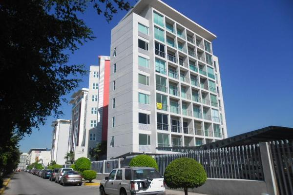 Foto de departamento en renta en  , centro sct tabasco, centro, tabasco, 7887266 No. 02