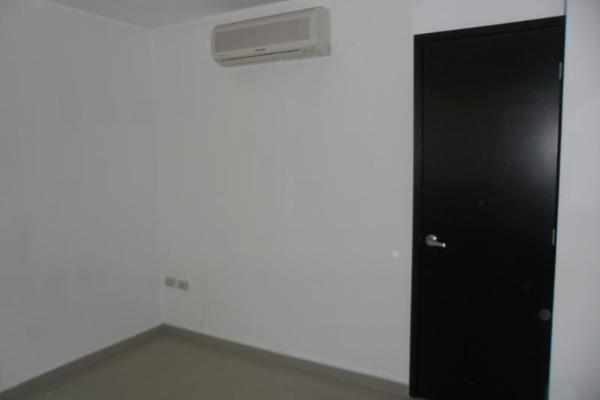 Foto de departamento en renta en  , centro sct tabasco, centro, tabasco, 7887266 No. 04