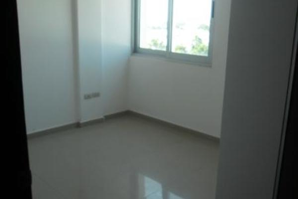 Foto de departamento en renta en  , centro sct tabasco, centro, tabasco, 7887266 No. 06