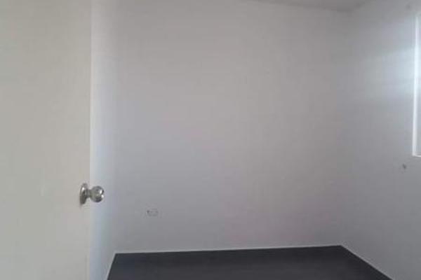 Foto de casa en venta en  , centro sct tabasco, centro, tabasco, 8073777 No. 02