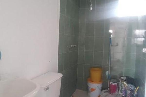 Foto de casa en venta en  , centro sct tabasco, centro, tabasco, 8073777 No. 04