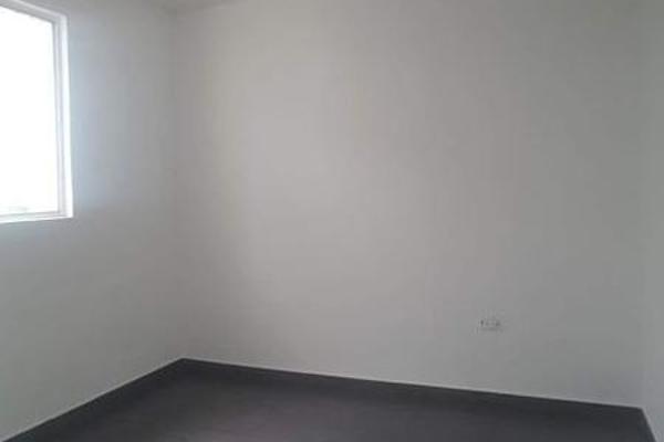 Foto de casa en venta en  , centro sct tabasco, centro, tabasco, 8073777 No. 05