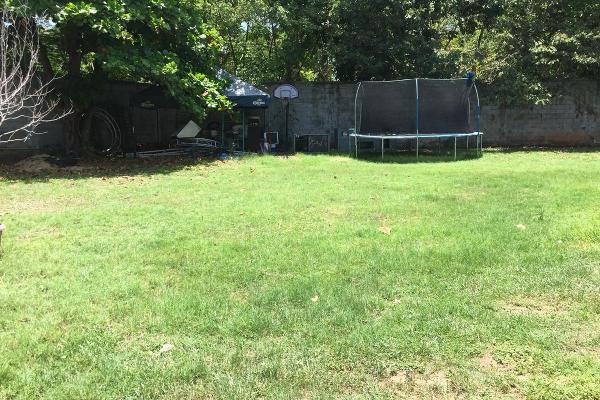 Foto de terreno habitacional en venta en  , centro sct tabasco, centro, tabasco, 8889455 No. 02