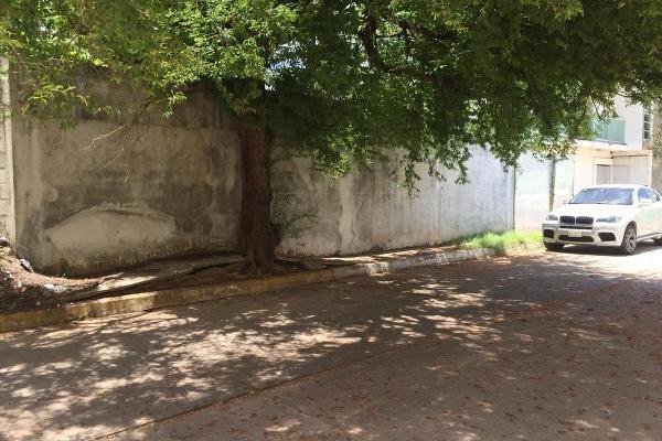 Foto de terreno habitacional en venta en  , centro sct tabasco, centro, tabasco, 8889455 No. 07