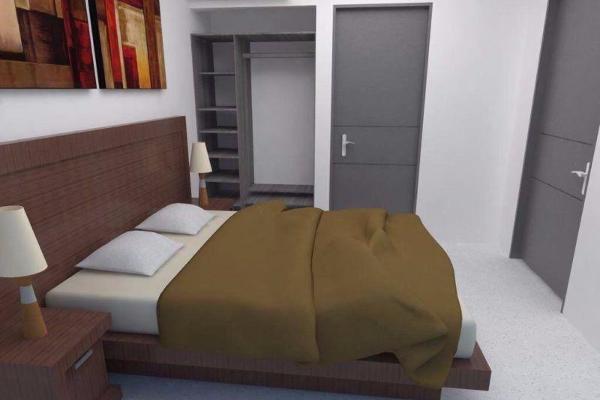 Foto de departamento en venta en  , centro sct tabasco, centro, tabasco, 8041301 No. 05