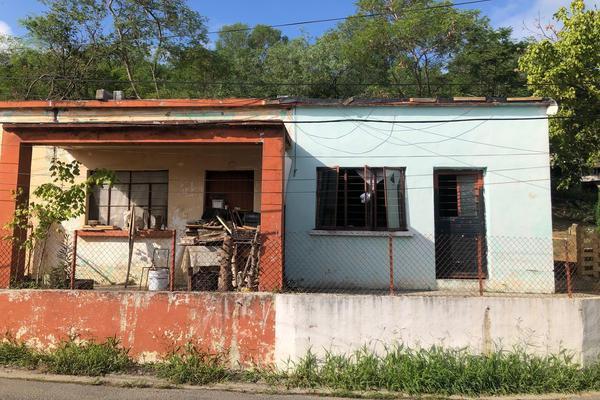 Foto de terreno habitacional en venta en centro , el cercado centro, santiago, nuevo león, 20165910 No. 03