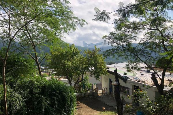 Foto de terreno habitacional en venta en centro , el cercado centro, santiago, nuevo león, 20165910 No. 04