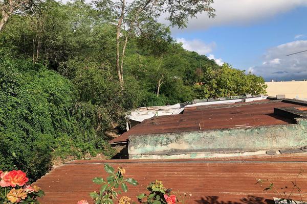 Foto de terreno habitacional en venta en centro , el cercado centro, santiago, nuevo león, 20165910 No. 05
