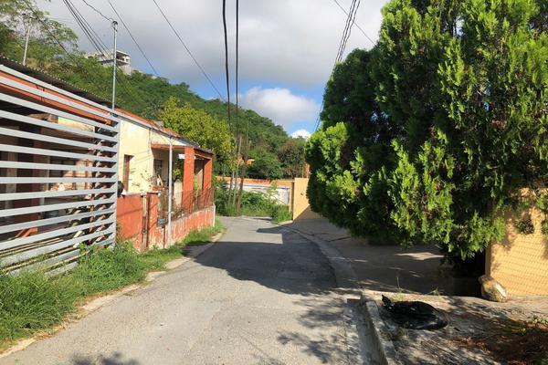 Foto de terreno habitacional en venta en centro , el cercado centro, santiago, nuevo león, 20165910 No. 06