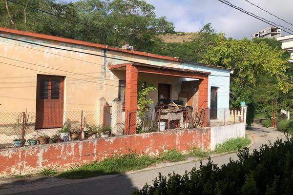 Foto de terreno habitacional en venta en centro , el cercado centro, santiago, nuevo león, 20165910 No. 07