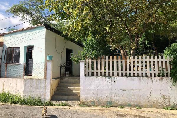Foto de terreno habitacional en venta en centro , el cercado centro, santiago, nuevo león, 20165910 No. 08