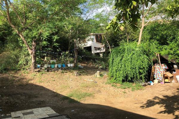 Foto de terreno habitacional en venta en centro , el cercado centro, santiago, nuevo león, 20165910 No. 09