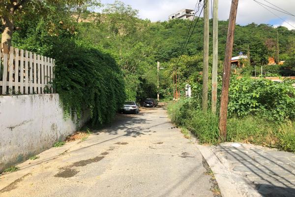 Foto de terreno habitacional en venta en centro , el cercado centro, santiago, nuevo león, 20165910 No. 10