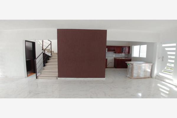 Foto de casa en venta en centro , el jobo, tuxtla gutiérrez, chiapas, 6146408 No. 04