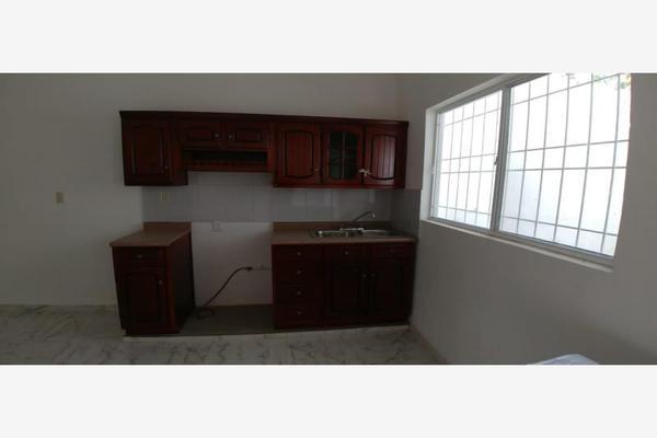 Foto de casa en venta en centro , el jobo, tuxtla gutiérrez, chiapas, 6146408 No. 05