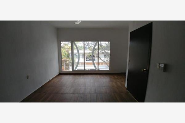 Foto de casa en venta en centro , el jobo, tuxtla gutiérrez, chiapas, 6146408 No. 06