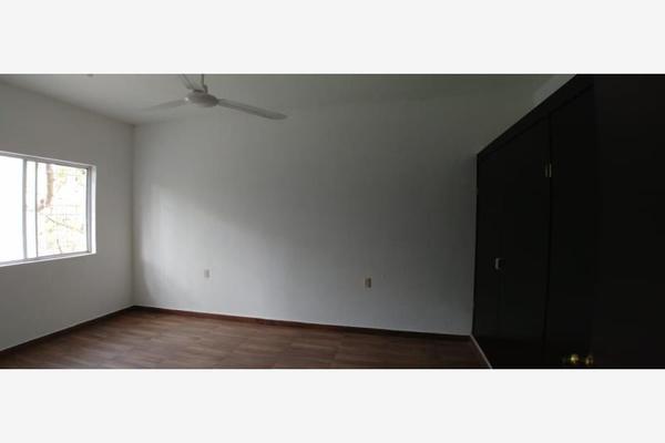 Foto de casa en venta en centro , el jobo, tuxtla gutiérrez, chiapas, 6146408 No. 07