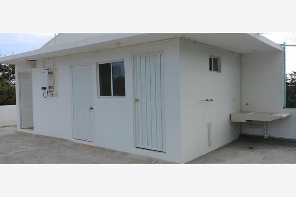 Foto de casa en venta en centro , el jobo, tuxtla gutiérrez, chiapas, 6146408 No. 09