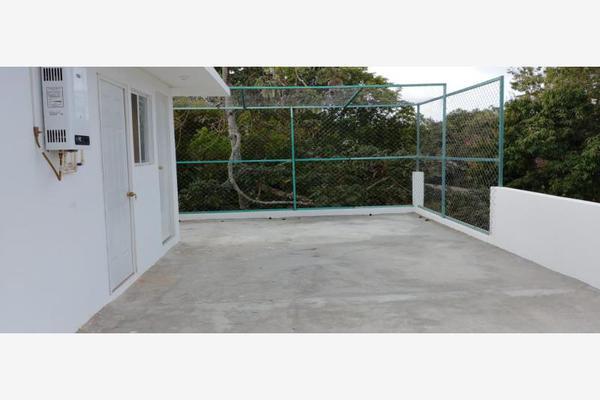 Foto de casa en venta en centro , el jobo, tuxtla gutiérrez, chiapas, 6146408 No. 10