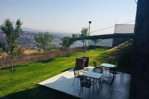 Foto de casa en venta en  , centro, el marqués, querétaro, 14022526 No. 02