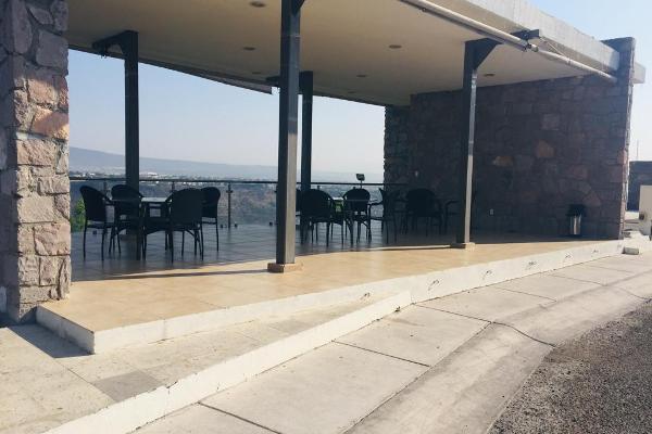 Foto de casa en venta en  , centro, el marqués, querétaro, 14022526 No. 04