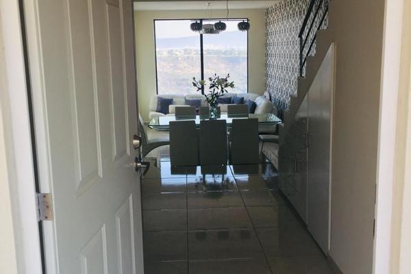 Foto de casa en venta en  , centro, el marqués, querétaro, 14022526 No. 07