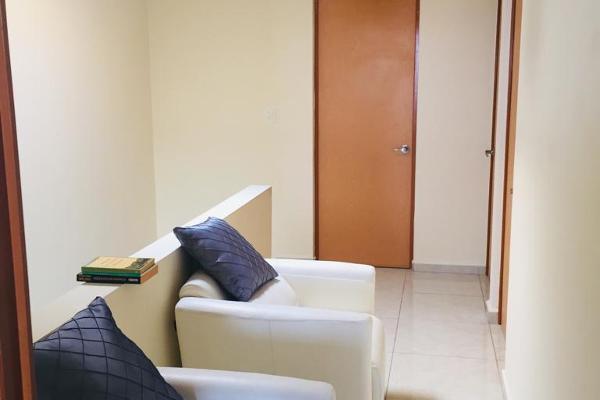 Foto de casa en venta en  , centro, el marqués, querétaro, 14022526 No. 12