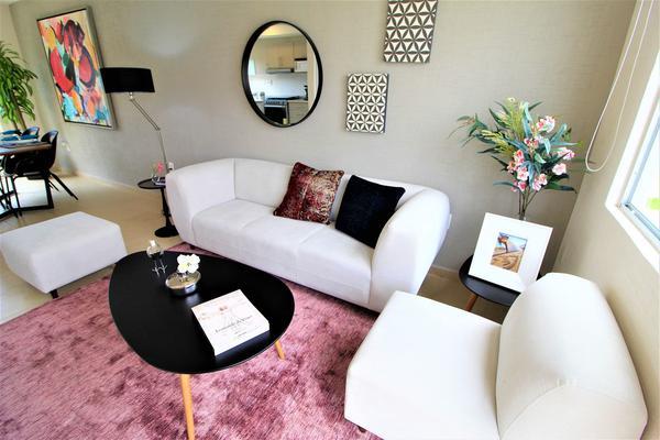 Foto de casa en venta en  , centro, el marqués, querétaro, 5389874 No. 03
