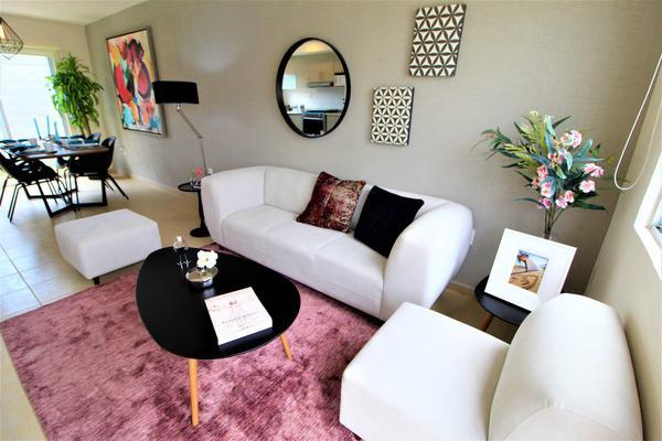 Foto de casa en venta en  , centro, el marqués, querétaro, 5389874 No. 04