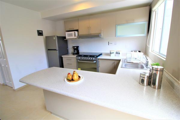 Foto de casa en venta en  , centro, el marqués, querétaro, 5389874 No. 08