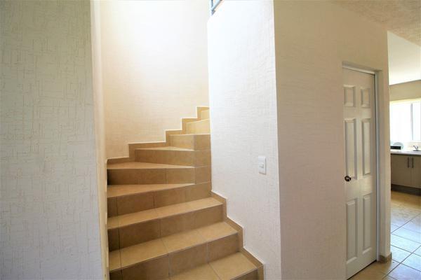 Foto de casa en venta en  , centro, el marqués, querétaro, 5389874 No. 12