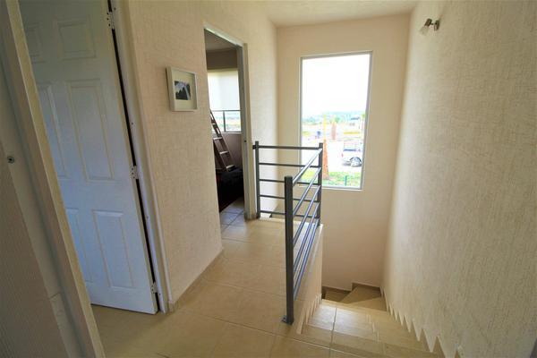 Foto de casa en venta en  , centro, el marqués, querétaro, 5389874 No. 14