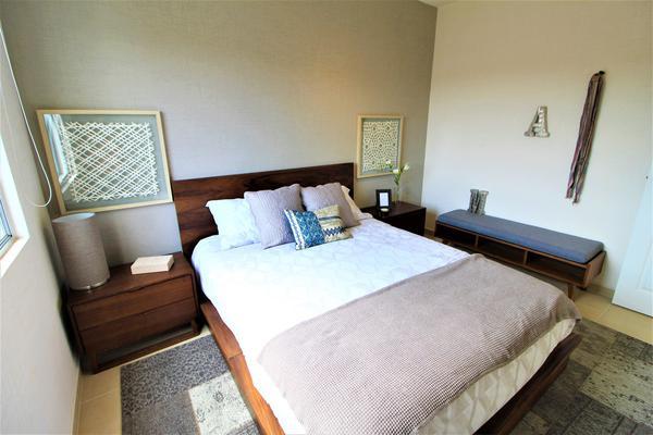 Foto de casa en venta en  , centro, el marqués, querétaro, 5389874 No. 21